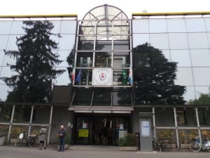saronno municipio piazza repubblica (2)