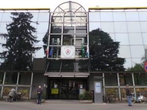 saronno municipio piazza repubblica (3)