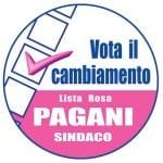 vota-il-cambiamento