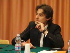 03062014 primo consiglio comunale ad Uboldo (5)