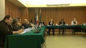 03062014 primo consiglio comunale ad Uboldo (7)