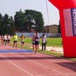 07062014 24xun'ora gap saronno corsa (1)