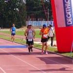 07062014 24xun'ora gap saronno corsa (3)