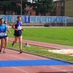 07062014 24xun'ora gap saronno corsa (5)