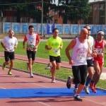 07062014 24xun'ora gap saronno corsa (6)