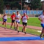 07062014 24xun'ora gap saronno corsa (7)