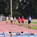 07062014 24xun'ora gap saronno corsa (8)