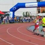 07062014 24xun'ora gap saronno corsa (9)