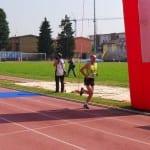 07062014 24xun'ora gap saronno danilo goffi (2)