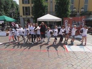 07062014 robur scherma in piazza (6)