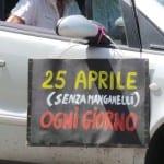 14062014 corteo un nefasto 25 aprile   gli striscioni(3)