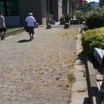 17062014 lampioni vandalizzati piazza Zerbi (16)