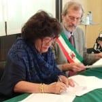 20062014 rete rosa firma secondo protocollo (18)