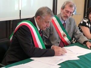 20062014 rete rosa firma secondo protocollo (19)