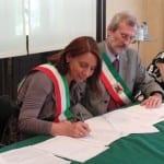 20062014 rete rosa firma secondo protocollo (20)