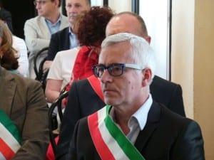 20062014 rete rosa firma secondo protocollo davide Borghi(7)