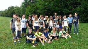 2014-06-23 giovani in campus