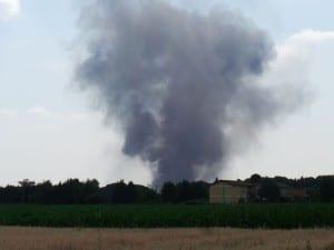 22062014 incendio benasedo fumo (2)