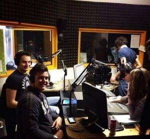 28062014 saronno giovani radio