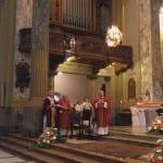 29062014 patronale prepositurale saronno (11)