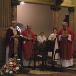 29062014 patronale prepositurale saronno (12)