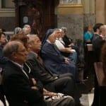 29062014 patronale prepositurale saronno (14)