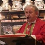 29062014 patronale prepositurale saronno (17)