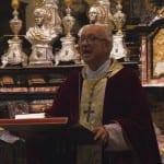 29062014 patronale prepositurale saronno (19)