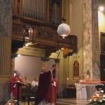 29062014 patronale prepositurale saronno incendio pallone (11)
