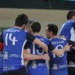 31052014 volley finale playoff (3)