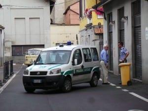 polizia locale saronno (1)