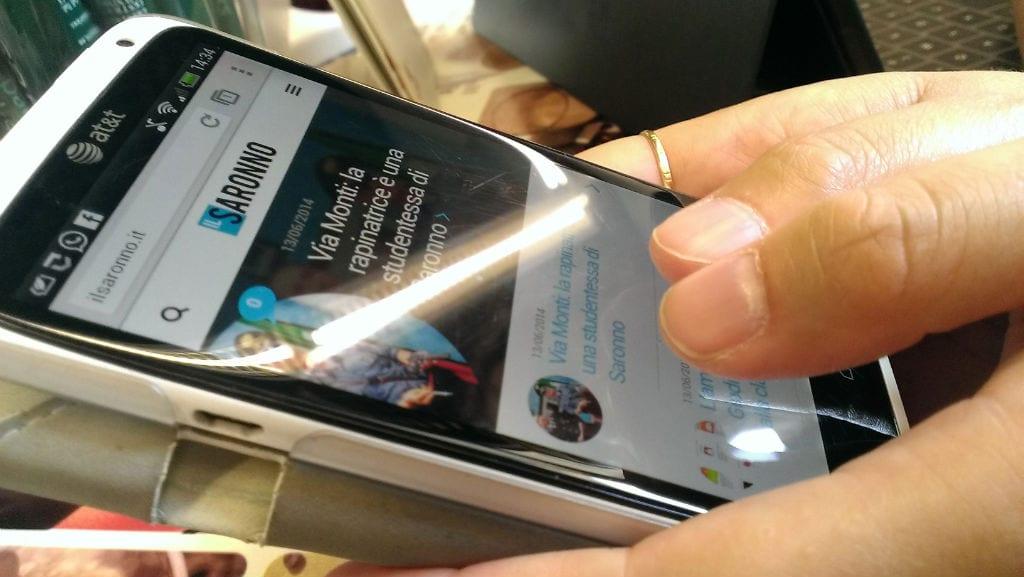 Vodafone, TIM, Wind 3 (e non solo) down: problemi in tutta Italia