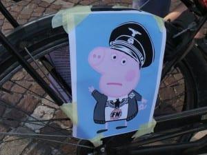 volantino assemblea antifascista