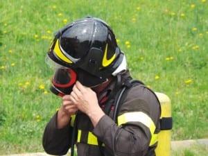 vvf pompieri vigili del fuoco saronno (12)