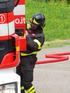 vvf pompieri vigili del fuoco saronno (8)