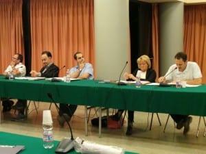 02072014 consiglio comunale incompatibilità Ercole Galli (3)