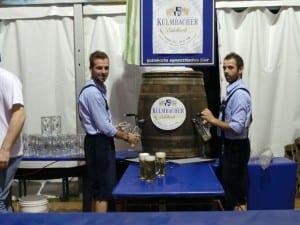 04072014 festa della birra misinto (2)