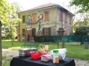 06072014 festa antidivieti parco via don monza