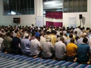 07072014 prevosto don armando cattaneo ospite al Ramadan (9)