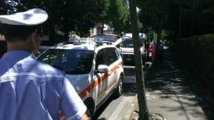 09072014 incidente via Miola (3)