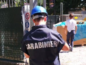 11072014 sequestro cantiere piscina comunale (10)