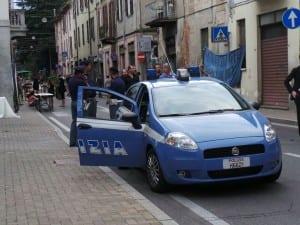 13072014 occupazione via Caduti della Liberazione (3)