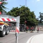 16072014 camion ribaltato uscita a9 matteo turconi (15)