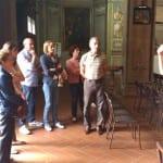 26062014 visite guidate a San Francesco aperture serali (3)