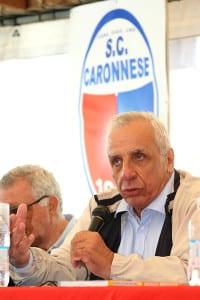 30072014 presentazione caronnese (4)