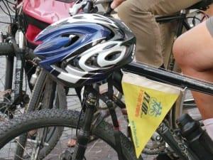 bici fiab saronno biciclettata