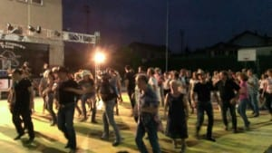 festa country caronno