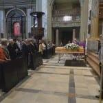 27082014 maria lattuada funerale (1)