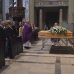 27082014 maria lattuada funerale (2)