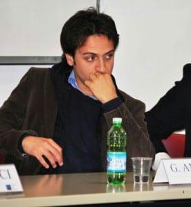 Giuseppe Anselmo